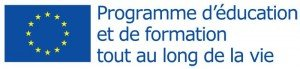 logo-programme-llp