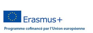 erasmus-plus-logo_300-200_5